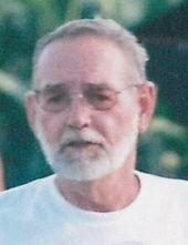 Kenneth Rosebrook