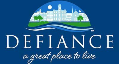 City of Defiance logo 2018