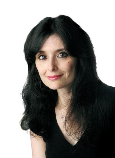 Christine Flowers editorial