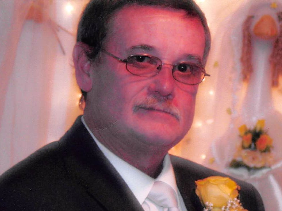 Ray Meade Local Obituaries Crescent News Com