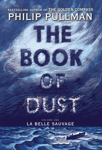 BOOKS BOOK-DUST-REVIEW MS