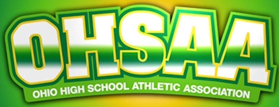 Carousel - OHSAA logo