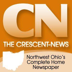 C-N Logo