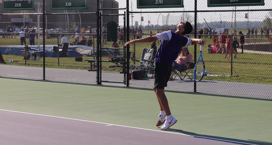 Fortner tennis CAROUSEL.jpg
