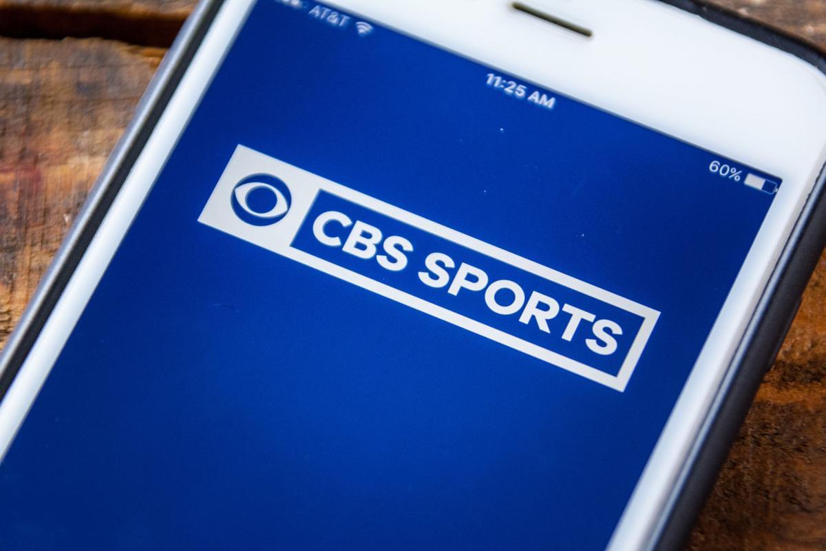 BIZ CBS-STREAMING 1 LA