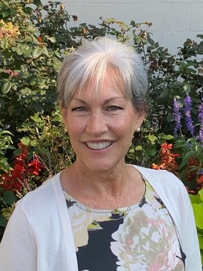 Kim Snyder