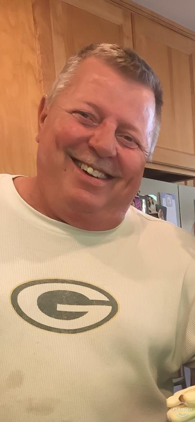 Curtis Hatlevig