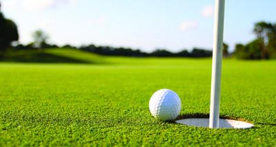 Girls Golf Lady Bulldogs Set To Tee It Up Local Sports Crescent