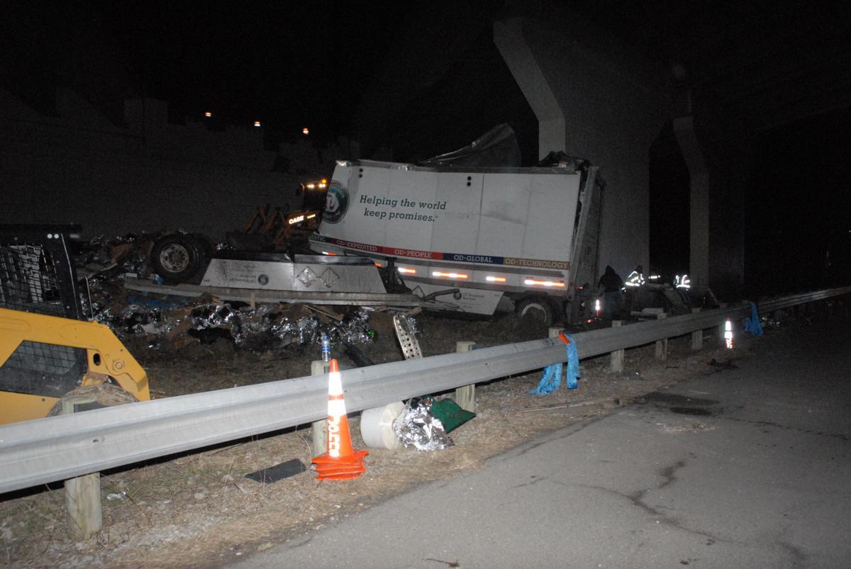 04-11-19 NEWS JD semi crash09.JPG