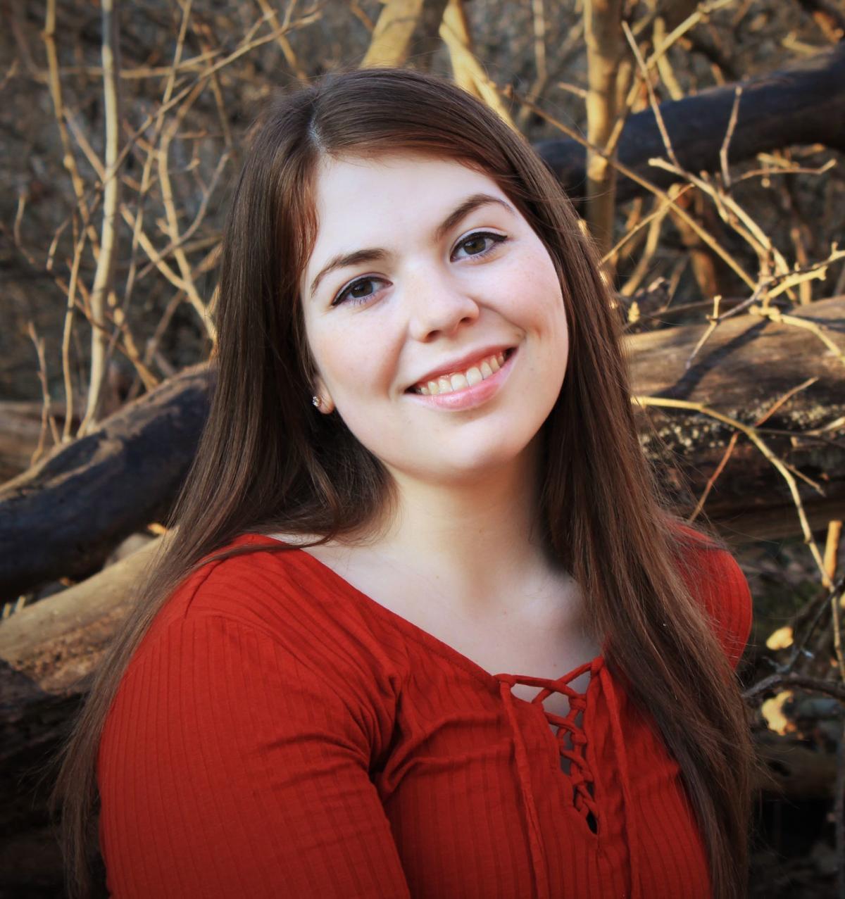 Madison Coyne