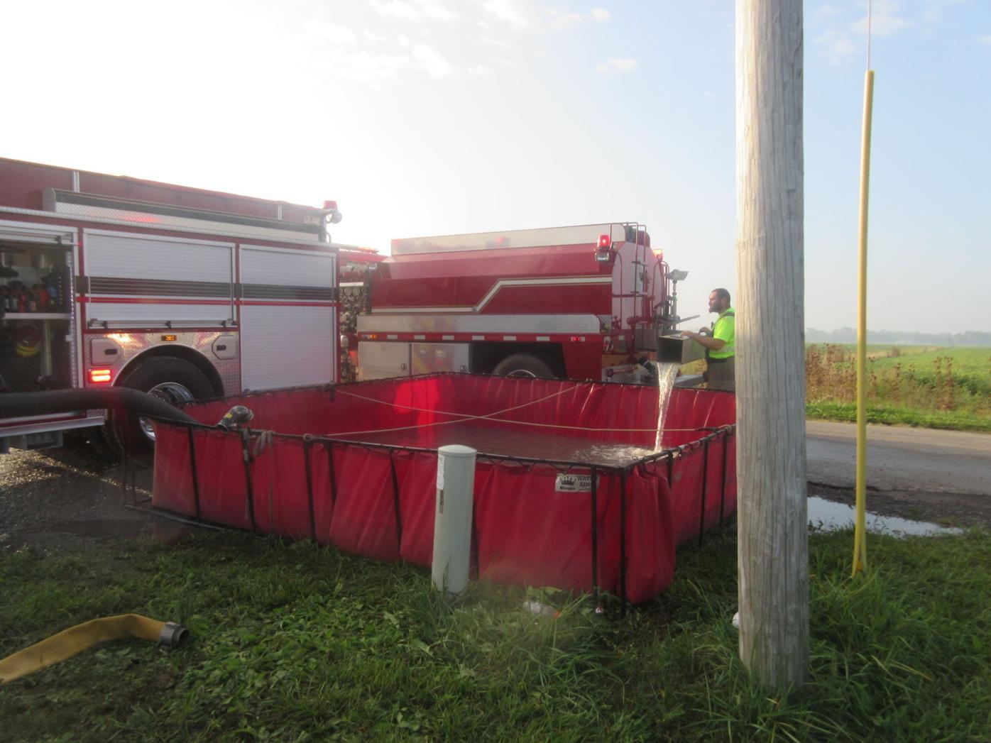 paulding county fire photo3