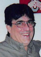Daniel Hornish
