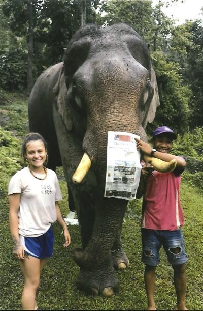 WITW Thailand