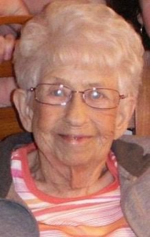 Josephine Bilyew
