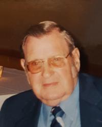 Local Obituaries   crescent-news com