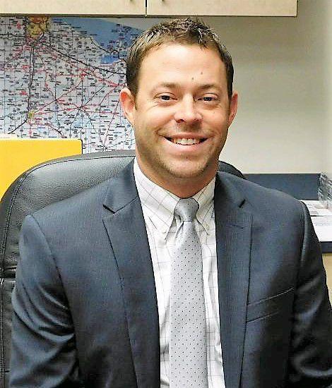 Dr. Jayson Selgo