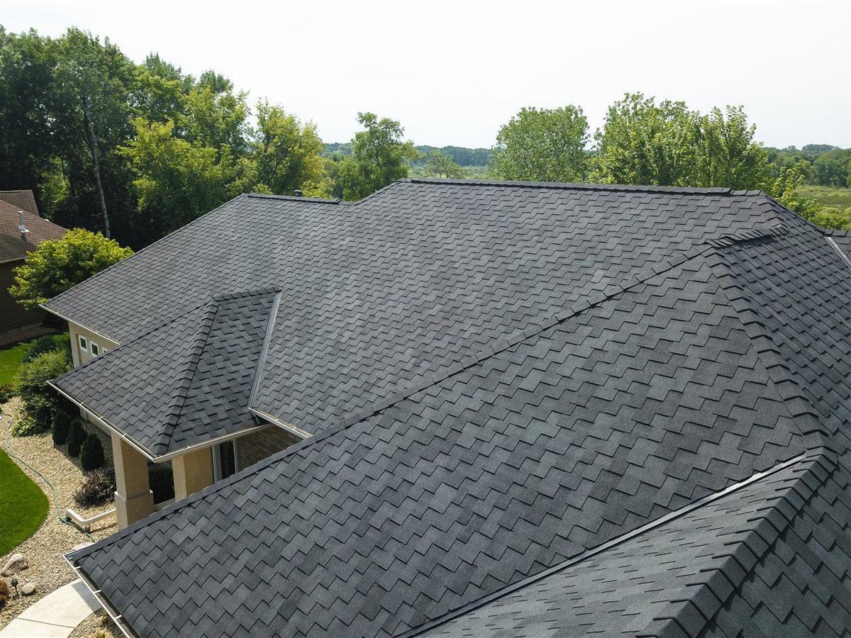 BPT new roof 2