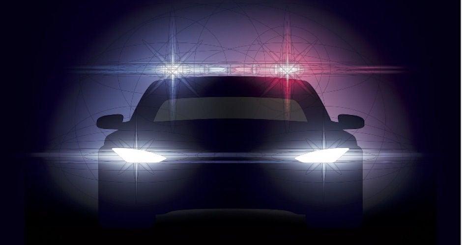Area Police Reports 8 24 18 Local Crime Crescent Newscom