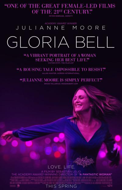 ENTER-GLORIABELL-MOVIE-REVIEW-MCT