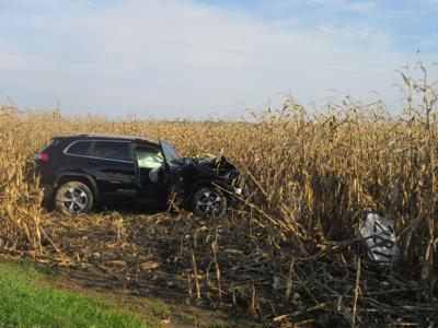 henry county crash photo