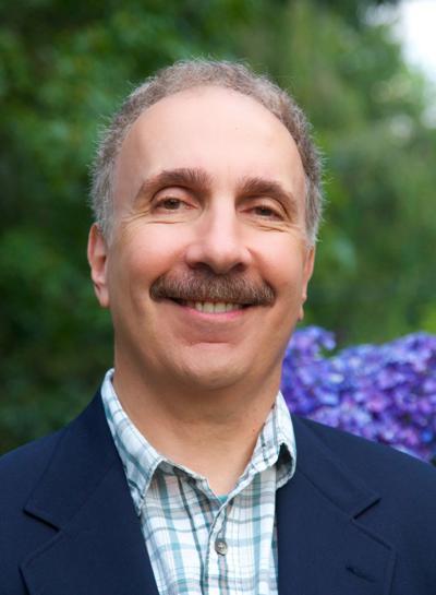 Jerry Zezima