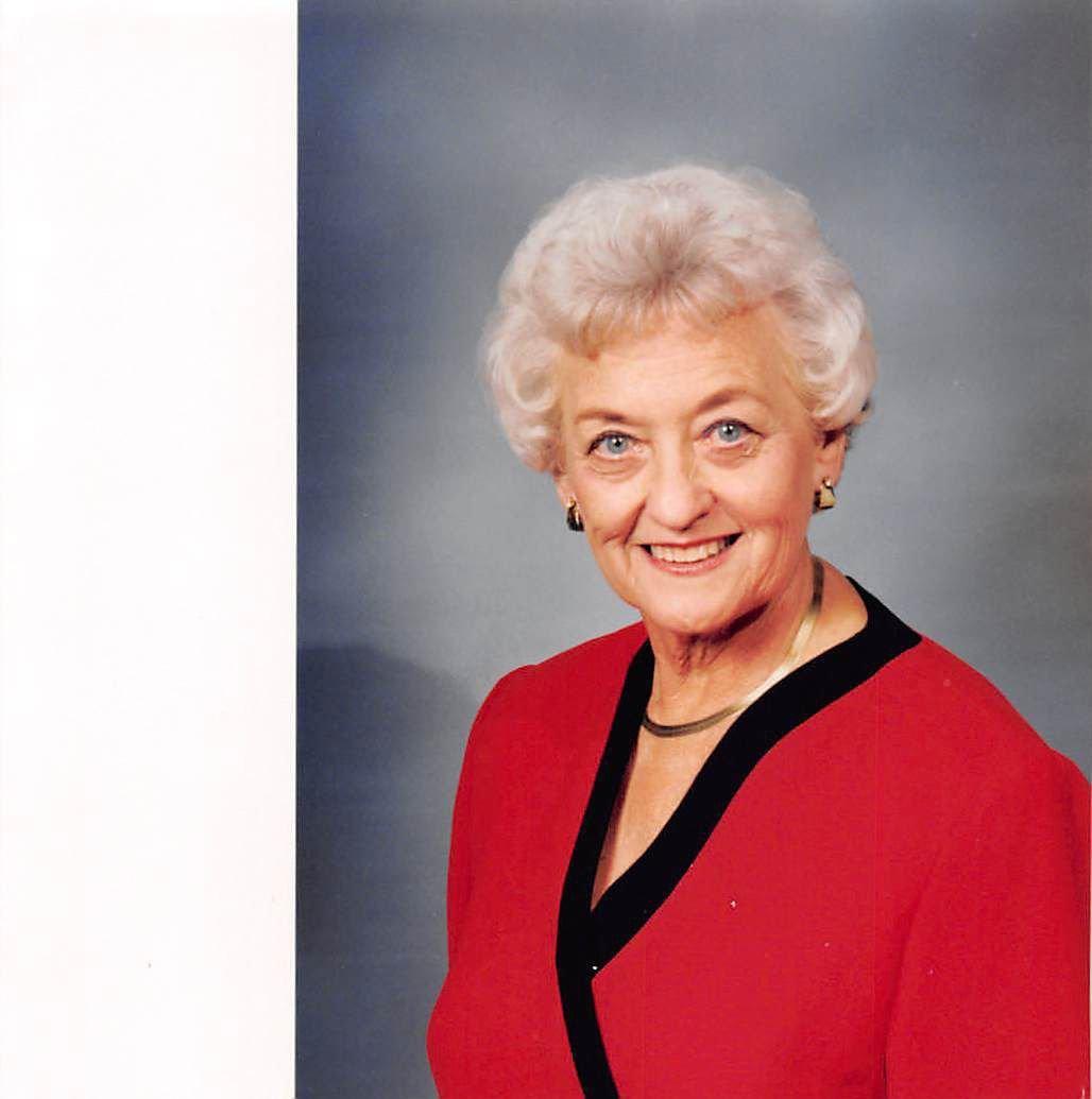 Loisann Zimmerman