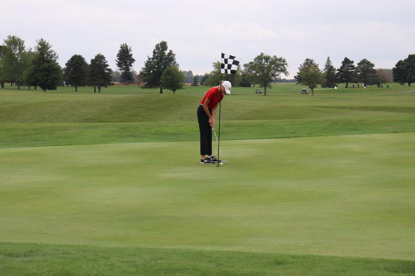 101421_cno_schroeder state golf.jpg