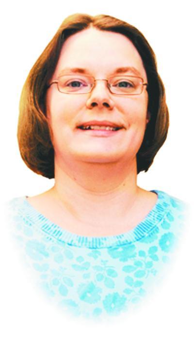 Lisa Nicely