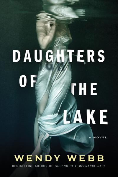 BOOKS-BOOK-DAUGHTERS-LAKE-REVIEW-MS