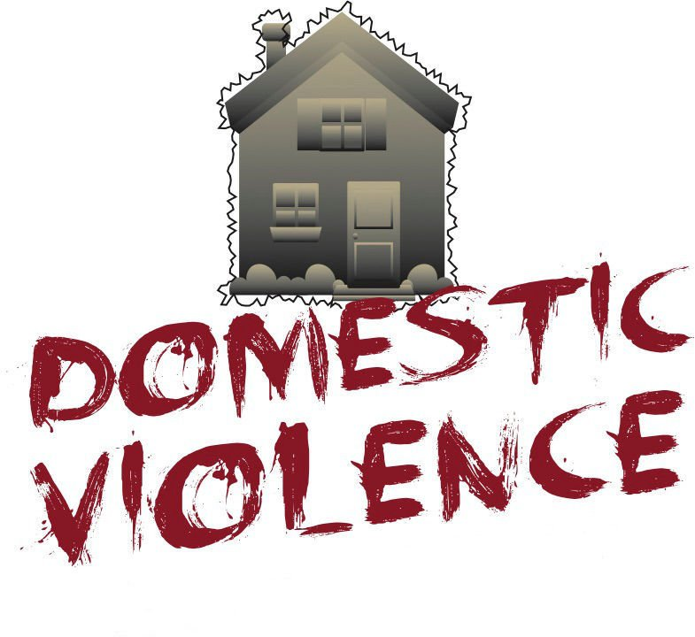 domestic violence scholarly articles