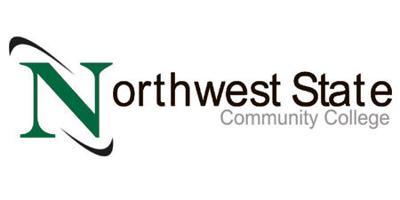 Carousel - NSCC logo