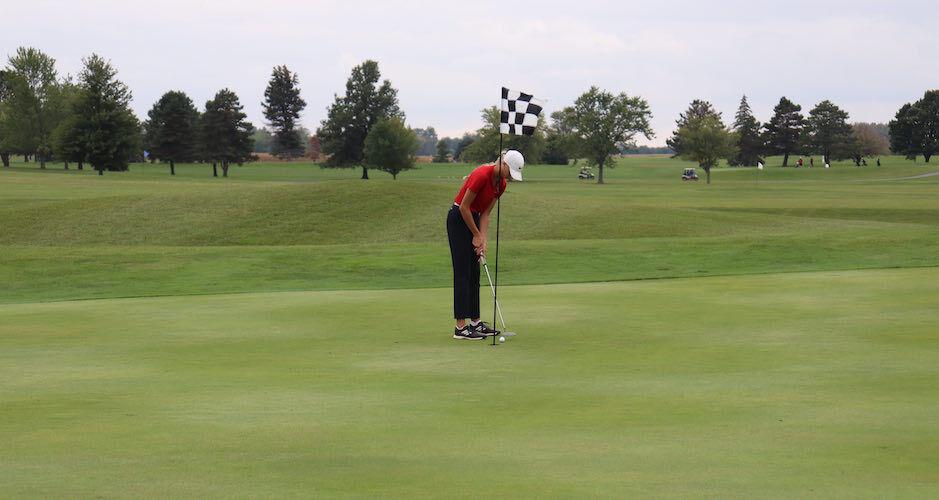 State golf CAROUSEL.jpg