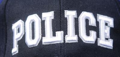 Carousel - Police