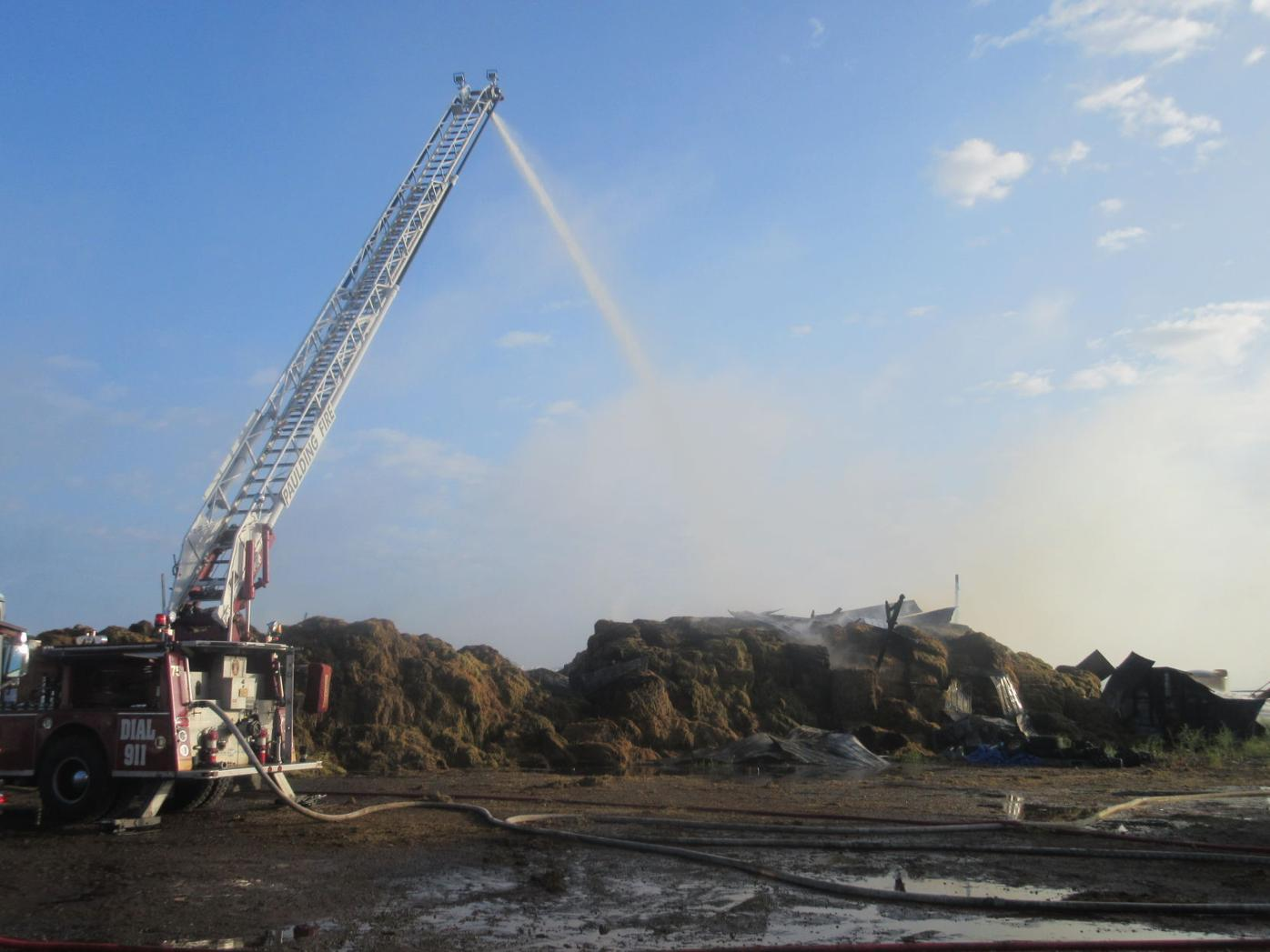paulding county fire1 photo