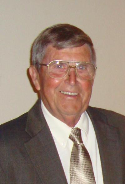 Phillip Lantow