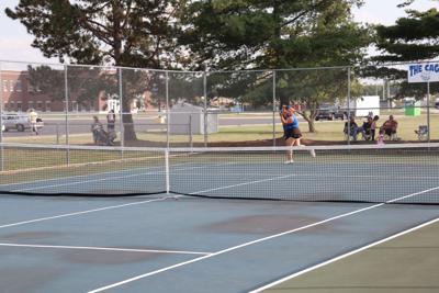 091621_cno_dhs bryan tennis.jpg