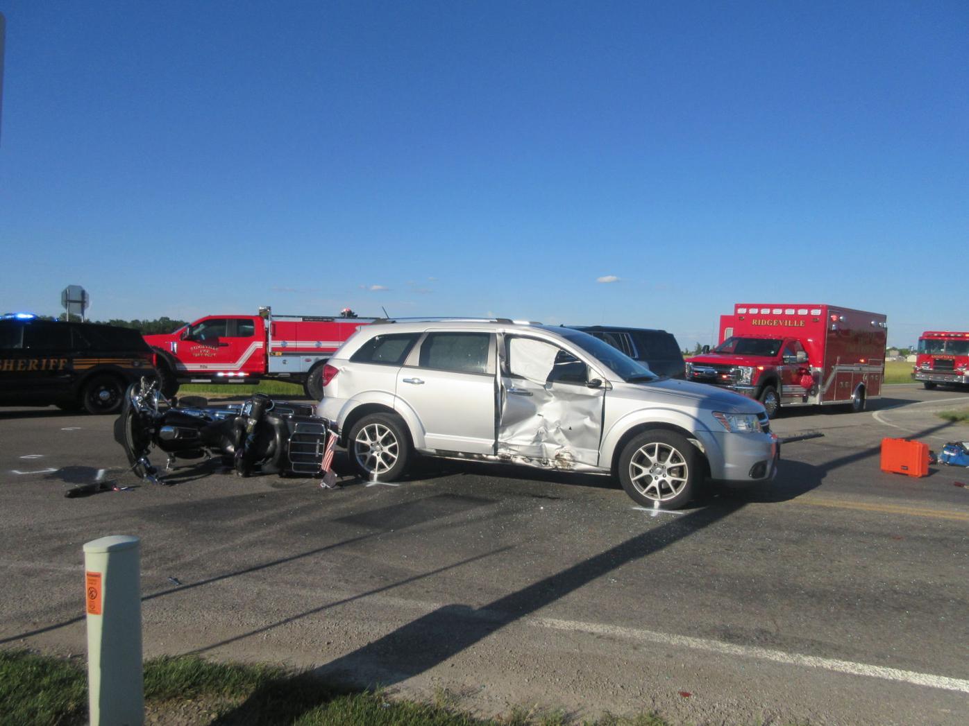 henry county crash