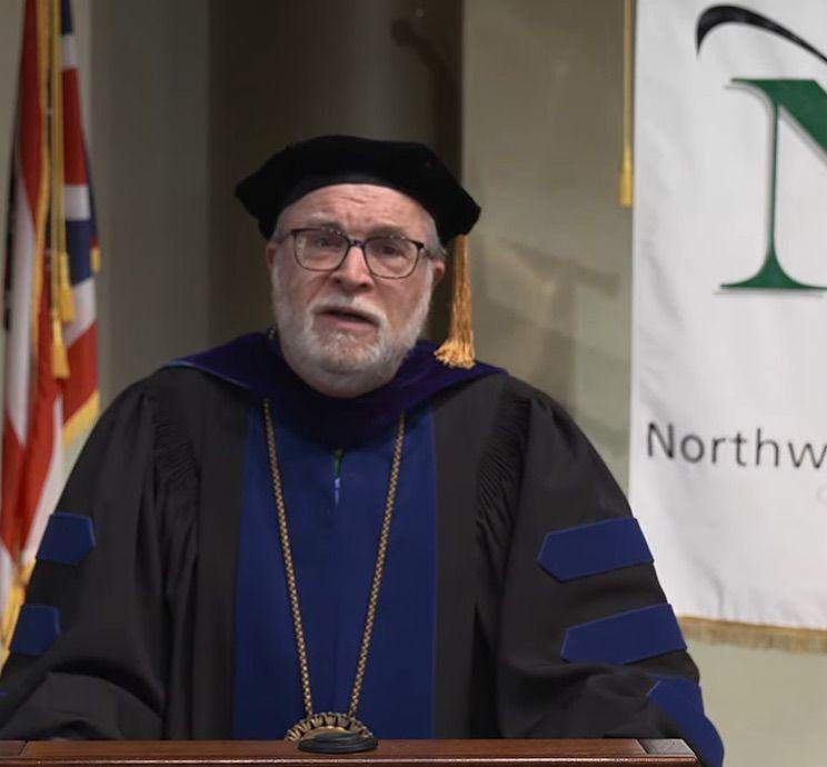 NSCC graduation