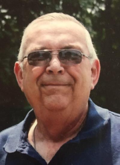 Dennis Etchin