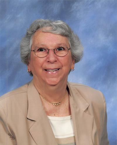 Janice Doeden