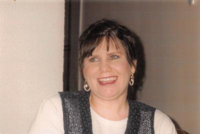 Kathleen Lee