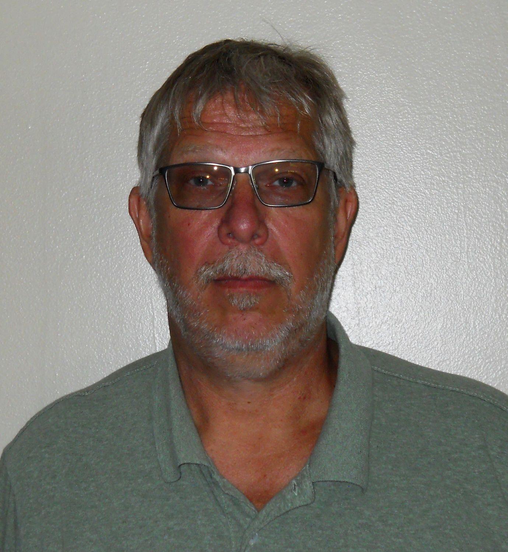 Kenneth Maag