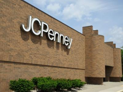 Defiance JCPenney