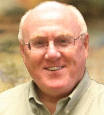 Don Dennison