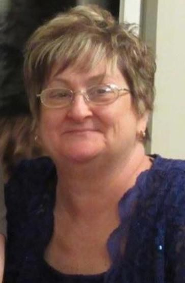 Rhonda Lower