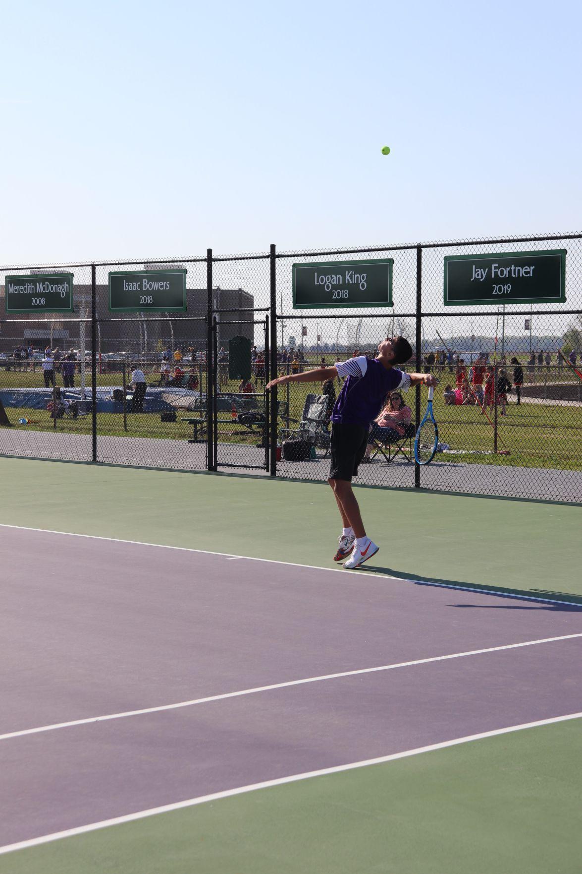 052521_cno_fortner tennis.jpg