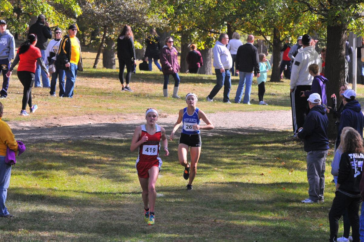 10-19-19 Sports jeff D-II district cross country 017.JPG