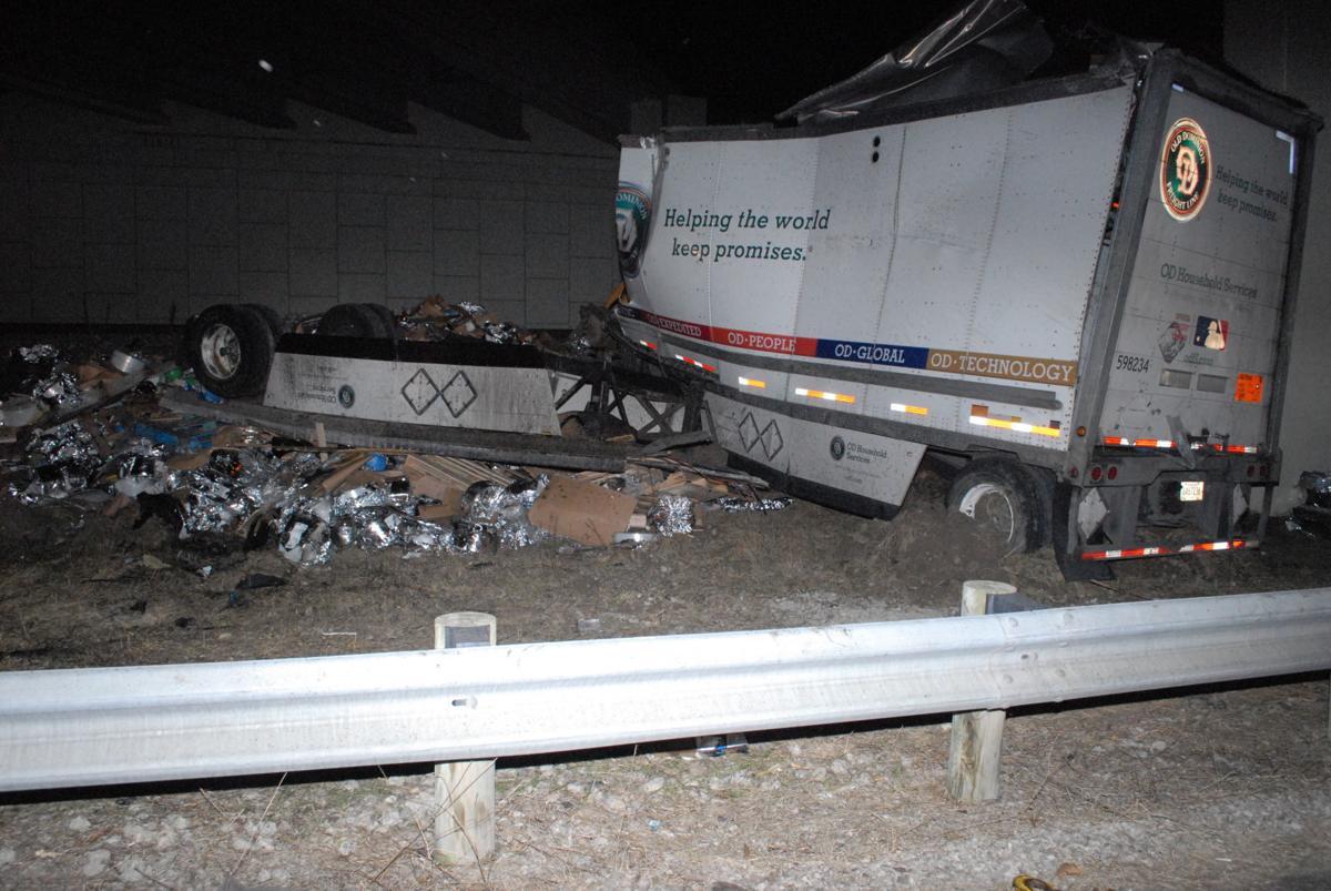04-11-19 NEWS JD semi crash12.JPG