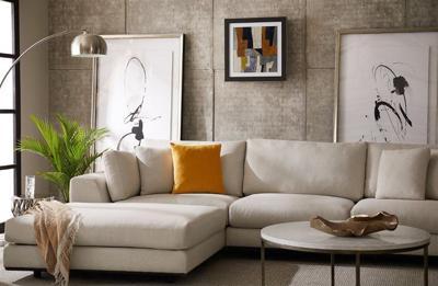 BPT green home improvements