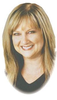 Sharon Randall